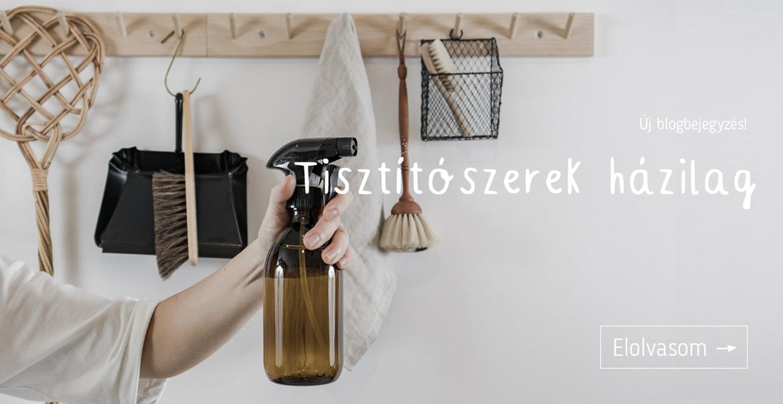 tisztitoszer_hazilag