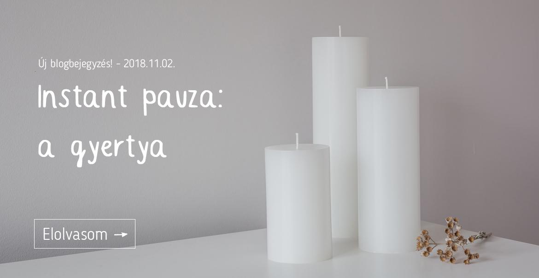 Instant_pauza_gyertya