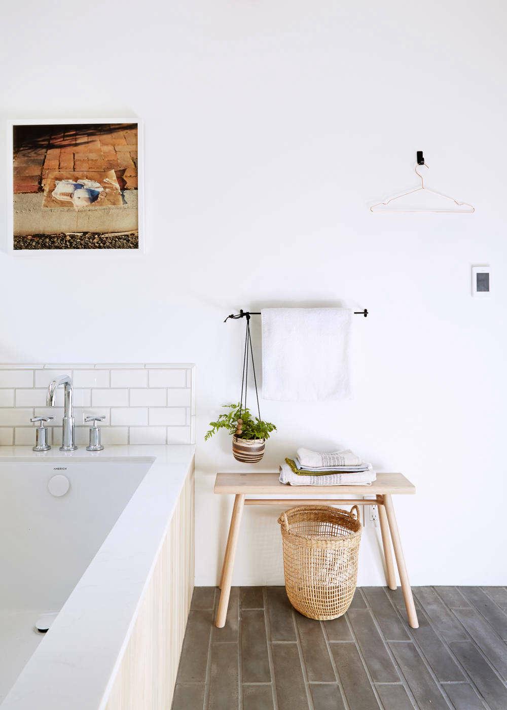 fürdőszoba inspiráció