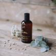 bio minősítésű kozmetikum