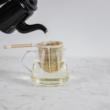 japán teaszűrő