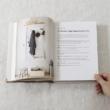 lakberendezés könyv