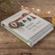 Simply living well könyv