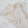 textil zsák baguette-hez