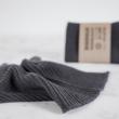Iris Hantverk takarító ruha