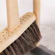 műanyagmentes háztartási eszközök