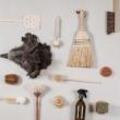 Pauza háztartási eszközök