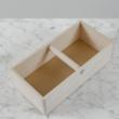 fa tároló doboz falra szerelhető fogas Iris Hantverk