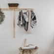 öko textilek