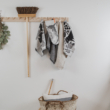 konyhai textilek