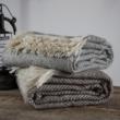 minőségi lakástextil