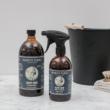 Marius Fabre olivaolaj alapú fekete szappan koncentrátum