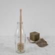 szappan természetes összetevőkből, mosogatáshoz is
