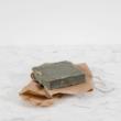 Marius Fabre oliva olaj szappan