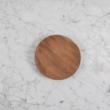 fa lapos tányér