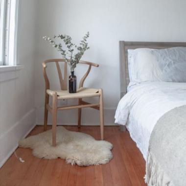 Gillianstevens - természetes anyagok, természetes otthonok