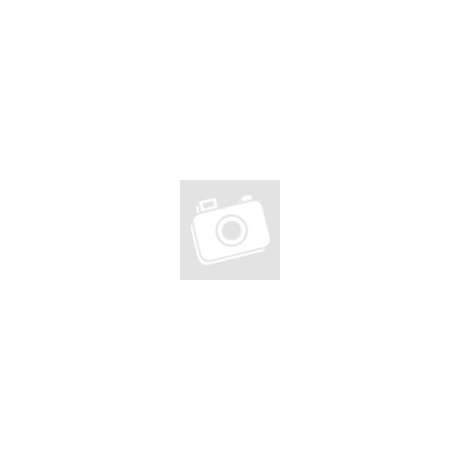 citromfacsaró