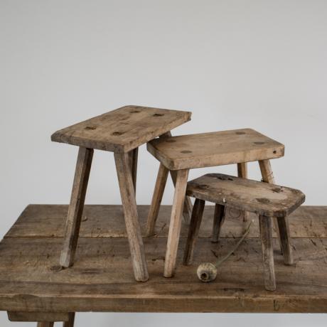 régi falusi szék