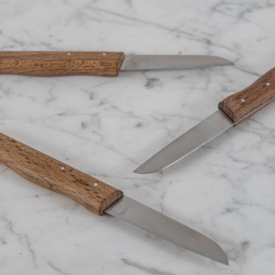 Konyhai kés