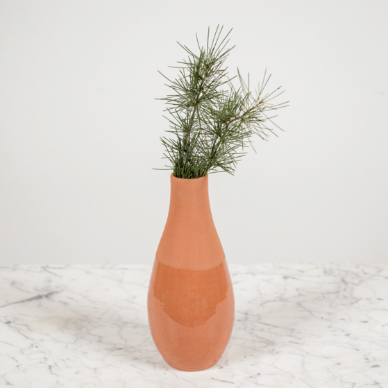 Váza, közepes