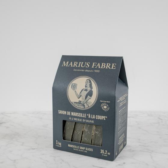 Marseille szappan, 1kg