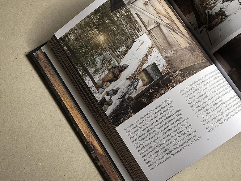 kedvenc könyvem faházakról