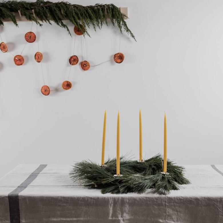 ajándék ötletek karácsony